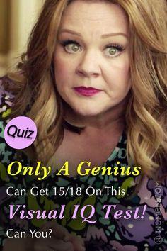 Inner Gender Test Quiz