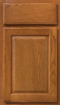 Westbury Door Style | Affordable Kitchen & Bath Cabinets | Aristokraft