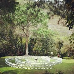 Em forma de aspiral de Riachos de Itaipava Festas | Foto 14