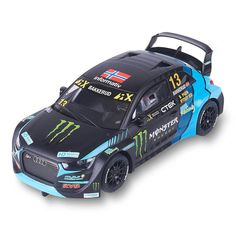 Scalextric Cars, Audi, Slot Cars, Wrx, Dream Cars, Slot Car Tracks