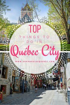 La capitale du Québec est la ville de Québec.(Shania)