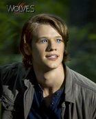 Picture of Lucas Till in Wolves - lucas-till-1421261186.jpg | Teen Idols 4 You
