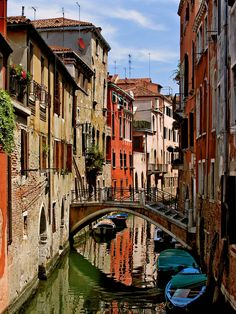Venice, Italy -- Pianissimo, pianissimo -- softly, softly. That's how morning comes on Campo Santa Maria Formosa. Pigeons dawdle around a trash can. The woman who tends the newsstand gives her dog a bowl of water. Then the grate at...