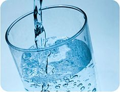 Más de 30 razones para tomar agua - Vida Lúcida