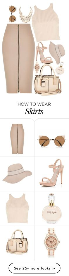 """Pregnant Wear #2053"""" can easily get to the boobie by highfashionfiles ❤ liked Pregnant moms who deliver. Off 170"""" by juuliap on Polyvore"""