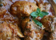 Awesome Cuisine gives you a simple and tasty Sindhi Murgh Recipe. Try this Sindhi Murgh recipe and share your experience. For more recipes, visit our website www.awesomecuisine.com