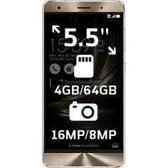 Сравнение цены на Asus ZenFone 3 Deluxe ZS550KL в более чем 80 китайских магазинах. Заказать Мобильные телефоны и смартфоны Asus недорого в Китае с бесплатной доставкой.