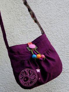 20121001 sac mademoiselle legging jade 1