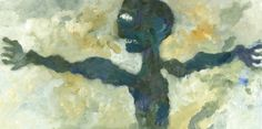 Armando Museum, Painting, Art, Art Background, Painting Art, Kunst, Paintings, Gcse Art, Museums