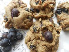 La LÀLÀ – Madame Labriski Beignets, Cookie Desserts, Creative Cakes, Macarons, Biscuits, Muffins, Goodies, Madame, Menu