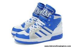 Buy New Adidas X Jeremy Scott License Plate Shoes White For Sale