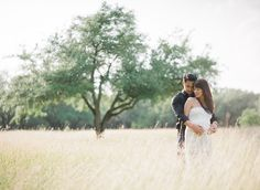 outdoor maternity photography ideas - Google Search