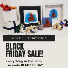 BLACK FRIDAY POP UP SALE is open! This collection of small art pieces was carefully selected for holiday gift-giving. All are under $150 and TODAY ONLY you can take advantage of this 30% off savings. Also, only 8 ornaments left. . Use code BLACKFRIDAY at checkout. . #virtualhugs #flattenthecurve #blackfridaysale #lauriehenryart #originalart #atlantartist #georgiaartist #abstractart #abstractartist #happyart #shopsmall #supportsmallbusiness #cardinal #handpaintedornaments Abstract Landscape, Abstract Art, Original Paintings, Original Art, Hand Painted Ornaments, Happy Art, Small Art, Holiday Gifts, Black Friday