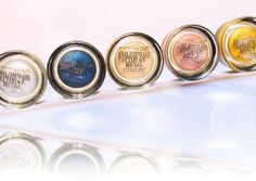 Which Spring 2013 Makeup Collections Are You Most Excited About?