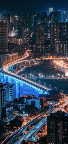 41 Best Chongqing China Images Chongqing China Travel