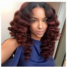 High qualtiy human hair products:wigs,hair extensions and bundles  Whats App:+8615092180850  Email:melissali0805@yahoo.com