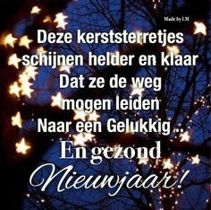 grappige nieuwjaarswensen - Google zoeken Christmas Quotes, Christmas Wishes, Christmas And New Year, All Things Christmas, Christmas Time, Dutch Quotes, Wish You The Best, Merry Christmas Everyone, New Year Wishes
