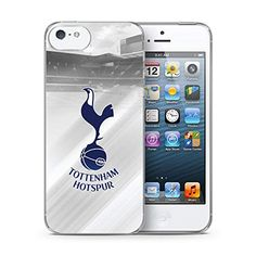 58aad79730f Chelsea Liverpool, Liverpool Football Club, Football Team, Arsenal  Tottenham, Tablet Cases, Premier League, Football Squads