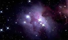STARS SPACE