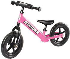 Pink BMX Trick Bike Bicycle Youth Kids Boys Girls Saddle Seat w// 22.2 Seatpost