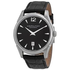no comment (ok, not objectionable but not exciting) Men's Watches   Luxury, Fashion, Casual, Dress, and Sport Watches - Jomashop -- don't get this one; at this price, prefer the Tissot