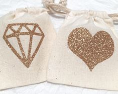 Items similar to Sunflower wedding party favor bags, Wedding favor bags, Wedding gifts on Etsy Wedding Favor Bags, Party Favor Bags, Wedding Party Favors, Wedding Gifts, Sunflower Decorations, Burlap, Etsy, Budget, Hand Made