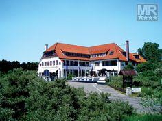 Wassenaar - Fletcher Hotel Duinoord