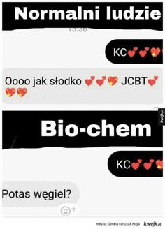 Wtf Funny, Funny Texts, Polish Memes, Best Memes Ever, Funny Text Messages, Itachi, Reaction Pictures, Fun Facts, Jokes