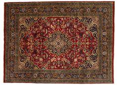 Alfombras y moquetas   Rugs and carpets Persa