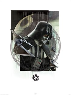 awesome-collection-of-star-wars-rogue-one-promo-art-features-new-look-at-characters-and-more8.jpg