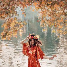 #fashion #ootd #fall #autumn #fashionphotography Autumn Photography, Fashion Photography, Autumn Inspiration, Style Inspiration, Autumn Tale, Catch A Flight, Paradise, Autumn Fashion, Romantic