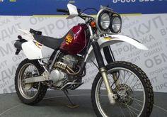 Related image Honda, Motorcycle, Vehicles, Image, Motorcycles, Car, Motorbikes, Choppers, Vehicle