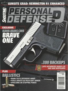 ab5086748f4702b8d6a870615e336cbf time magazine fingers 280 best kahr arms images on pinterest kahr arms, firearms and guns