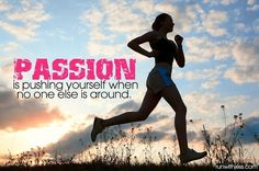 @Tiffany Fridley more running inspiration for Saturday!