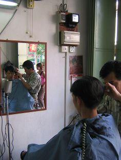 mirror | Flickr - Photo Sharing!