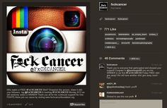Examples of how nonprofits are experimenting with photo contests on Instagram http://www.bethkanter.org/tnc-instagram/