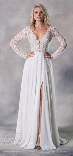 3a7b9acb24 Οι 23 καλύτερες εικόνες του πίνακα νυφικά φορέματα