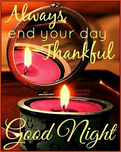 Good night sweet dreams my friend. May God bless you. Good Night Thoughts, Good Night Friends, Good Night Wishes, Good Night Sweet Dreams, Good Night Image, Good Morning Good Night, Morning Light, Happy Thoughts, Positive Thoughts
