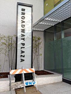 broadway-plaza-sign