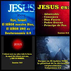 pentecost outside pentecostalism