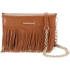 70bd993f7c3a 29 Best Crossbody Shoulder Bag images