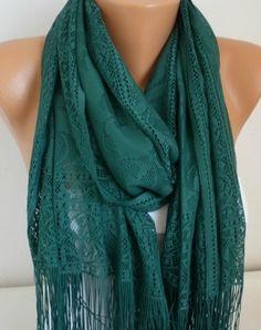 #scarf #scarves