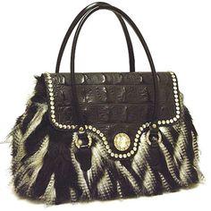 373d5639ce09 10 Best Raviani Handbags images