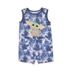 Baby Boy Outfits, Cute Outfits, Romper Outfit, Mandalorian, Kids Boys, Tank Man, Star Wars, Rompers, Stars