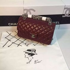 chanel Bag, ID : 40692(FORSALE:a@yybags.com), chanel handbag designers, chanel cute handbags, chanel wheeled briefcase, chanel womens credit card wallet, where can i buy authentic chanel bags online, chanel camping backpack, chanel designer mens wallets, chanel brown leather wallet, chanel cheap handbags, chanel travel backpack #chanelBag #chanel #斜褉械薪写 #褕邪薪械谢褜
