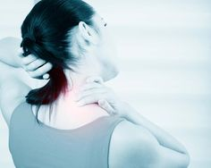 What's the best treatment method for auto injury pain? The research shows that chiropractic is the best approach.