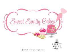 Wedding Photography Logo Design, Custom Photographer Logos, Wedding Logo Designs For Small Business Branding