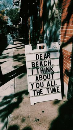 – Zitate Zitate Zitate The post Zitate appeared first on Fotowand ideen. Summer Beach Quotes, Summer Time Quotes, Funny Summer Quotes, Quotes About Summer, Beach Qoutes, Summer Sayings, Photography Beach, Take You Home, Beach Aesthetic