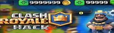 Boom Beach, Clash Royale, Best Farm Dogs, Some Love Quotes, Gem Online, Free Facebook Likes, Fun Facts About Animals, Social Media Impact, Hay Day