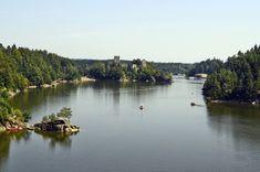 Suche Finde Entdecke  Similio, das österreichische Informationsportal  Geographie - Sachkunde - Wirtschaftskunde Portal, River, Outdoor, Communities Unit, Landscapes, Economics, Woodland Forest, Things To Do, Searching